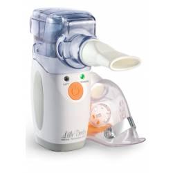Інгалятор ультразвуковий Little Doctor LD- 207U