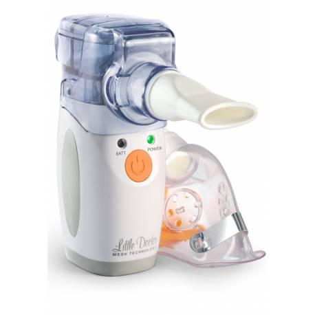Ингалятор ультразвуковой Little Doctor LD- 207U
