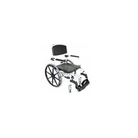 коляска для душа