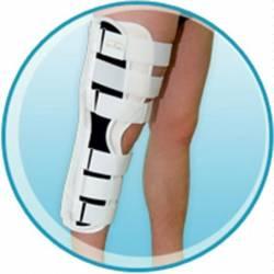 Тутор на коленный сустав ПНК-1к