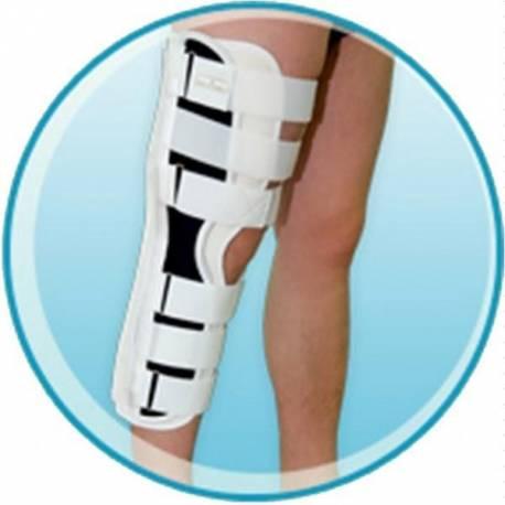 Тутор на колінний суглоб ПНК-1к