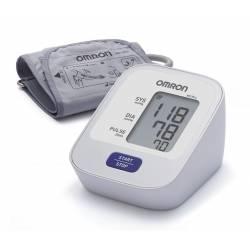 Тонометр Omron M2 Eco автоматичний