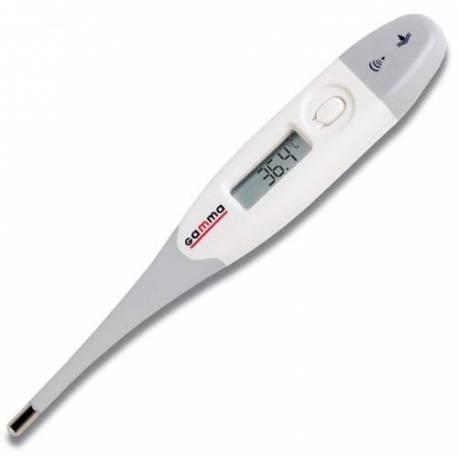 электронный термометр gamma T 70 отзывы