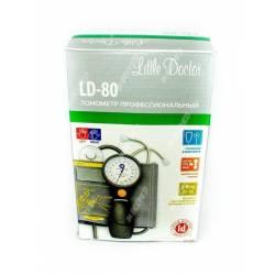 Тонометр механічний Little Doctor LD-80