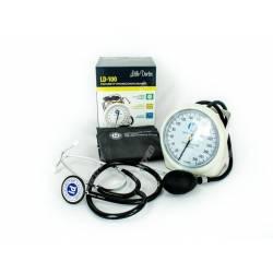 Тонометр механический Little Doctor LD-100