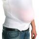 бандаж для вагітних ціна
