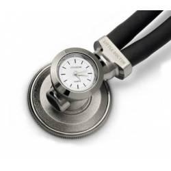 Стетоскоп с часами типа Раппопорта LD SteTime