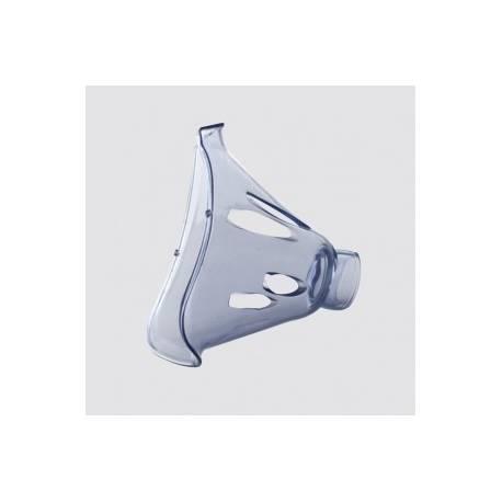 Маска взрослая для небулайзеров OMRON A3 (NE-C300-E)