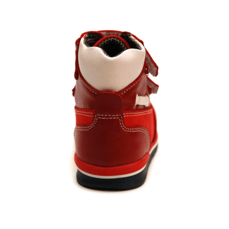 Кросівки ортопедичні 4Rest-orto e08a779516913