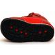 Кросівки ортопедичні  4Rest-orto, 06-552