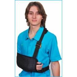 Бандаж-косынка для фиксации плечевого пояса и руки РП-6П