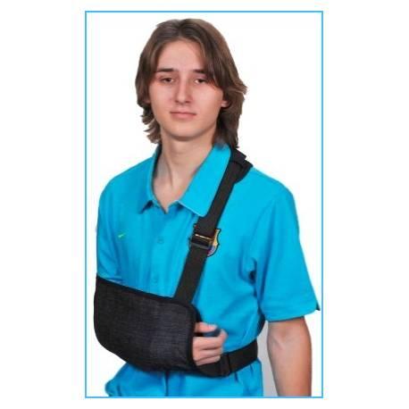Бандаж-косинка для фіксації плечового пояса та руки РП-6П
