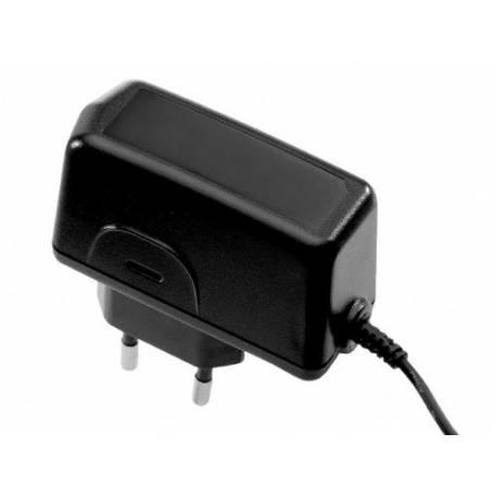 Адаптер сетевой для автоматических тонометров S OMRON