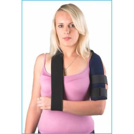 Ортез плечового суглоба РП-5