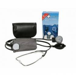 Тонометр механический Meditech МТ-20