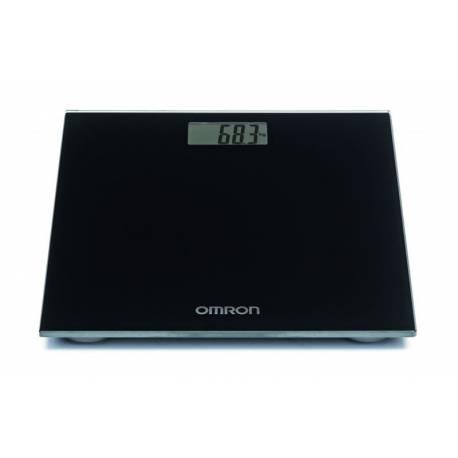 цифровые весы цена