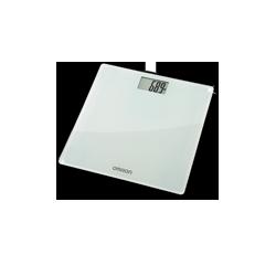 электронные весы онлайн