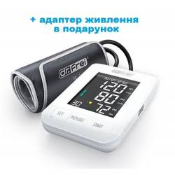 Тонометр автоматический Dr.Frei M-300А