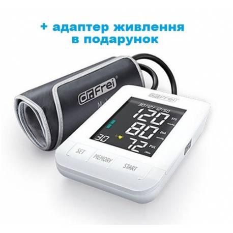 тискомір Доктор Фрей М300