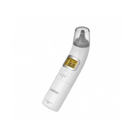 инфракрасный ушной термометр купить Киев
