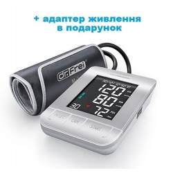 Тонометр автоматичний Dr.Frei M-400 А
