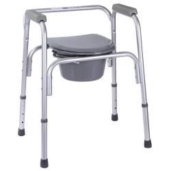 стілець-туалет