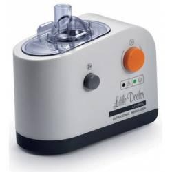Ингалятор ультразвуковой Little Doctor LD-250U