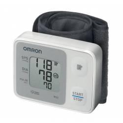 Тонометр на зап'ясток Omron RS2