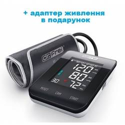 Тонометр автоматичний Dr.Frei M-500 А