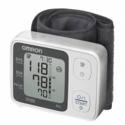 Тонометр автоматичний на зап'ясток OMRON RS3