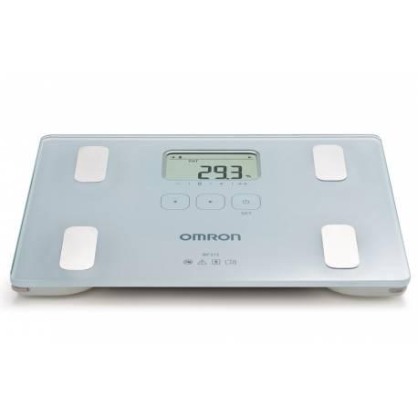 весы напольные электронные диагностические