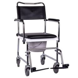крісло-каталка