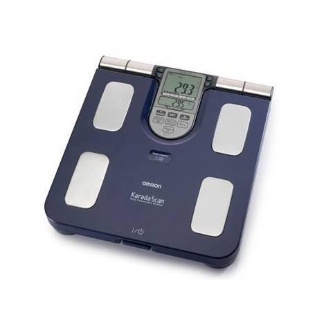 весы напольные диагностические фото