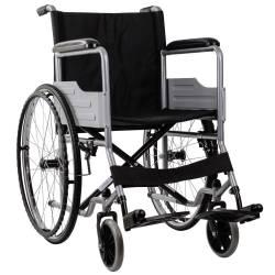 Коляска инвалидная OSD-MOD-ECO2-46