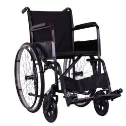 Коляска инвалидная OSD-ECO1