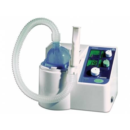 Інгалятор ультразвуковий OMRON NE-U17 Ultra Air