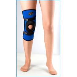 Ортез на коленный сустав К-1П