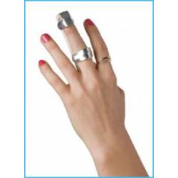 Ортез на палець (шина) ОП-1