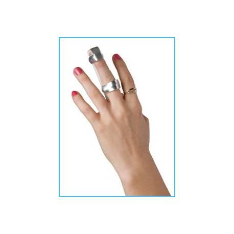 Ортез на палець