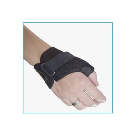 Ортез жесткий на палец Тутор П-4