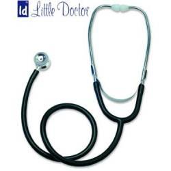Стетоскоп неонатальный Little Doctor LD Prof-3