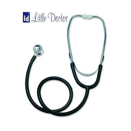 стетоскоп для новонароджених