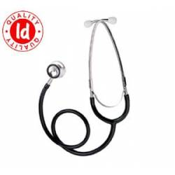 Стетоскоп педіатричний Little Doctor LD Prof-2