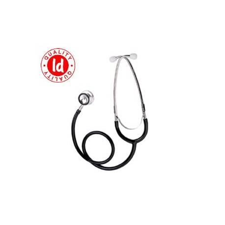 Стетоскоп педиатрический Little Doctor LD Prof-2