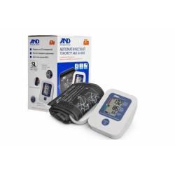Тонометр автоматичний AND UA-888