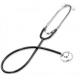 Стетоскоп Dr.Frei S-10