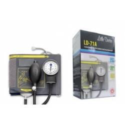 Тонометр механічний Little Doctor LD-71A