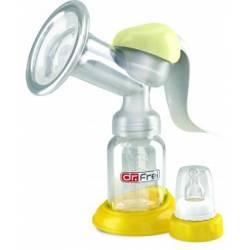 Молоковідсмоктувач Dr.Frei GM-10