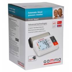Тонометр автоматический Gamma Smart