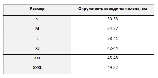 nakol-bk-1h-razmera